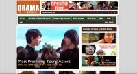 Japan Blog: Psycho Drama