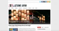 Itsumo Japan