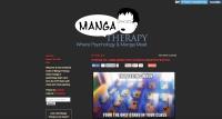 Manga Therapy
