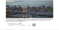 Tokyo Consult