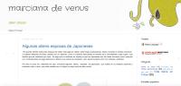 Marciana de Venus
