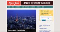 Japan Finds