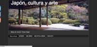 Japon, Cultura y Arte
