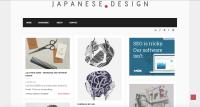 Japan Blog: Japanese Deisgn