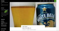 Japan Blog: Yen Beer